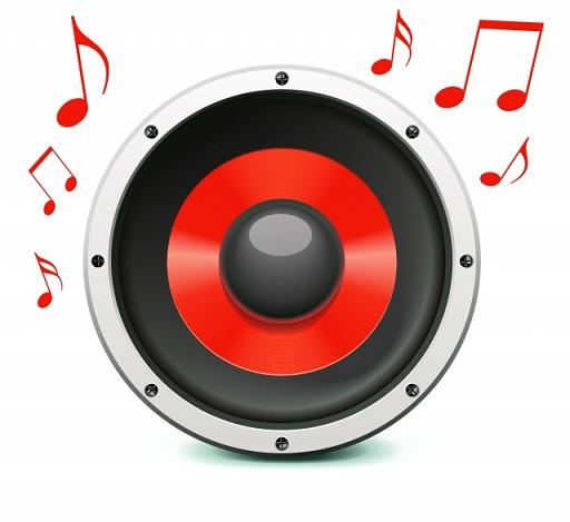 Better Now Mp3 Original: Mp3 Normalizer - Audio Normalize