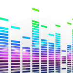 Mp3 Equalizer – Mp3Doctor PRO