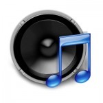 Mp3 Player Volume Booster