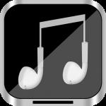 Volume Enhancer Software