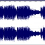 Mp3 Volume Enhancer Mp3Doctor PRO