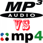 Mp3 from Mp4 – Mp4 to Mp3 Converter