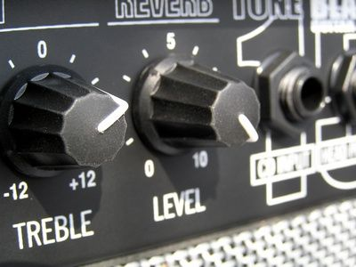 Mp3 Ebene Equalizer