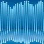 Mp3 Equalizer – Equalize your mp3s