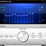 Mp3Doctor PRO – adjust mp3 volume