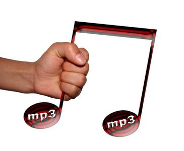 free mp3 music