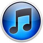 Mp3 Converter livello di volume