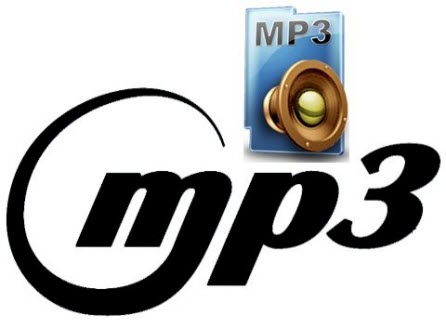 Enhance mp3 quality