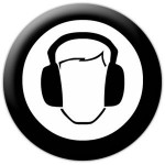 Jak dostosować i wyrównać poziom głośności w plikach MP3