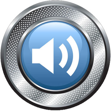 il volume mp3