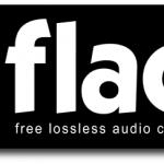 Normalisieren Flac, Ogg, Affe (Affe), M4A, WavPack, AAC und Videos?