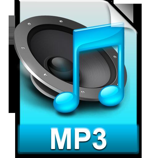 free download mp4 mp3  »  9 Image » Creative..!