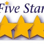 Mp3Doctor PRO users reviews