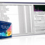Volum Normalizer - Mp3Doctor PRO 2