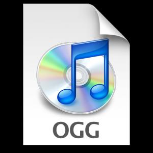 Video Converter, Audio Converter Mp4Gain2017 - Video